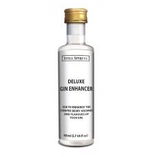 Still Spirits Gin Profile - Deluxe Gin Enhancer