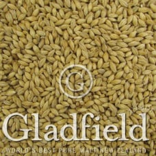 Gladfield Distillers Malt