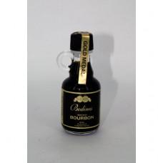 Gold Medal Bodines Bourbon flavour essence