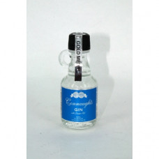 Connaughts Gin flavour essence