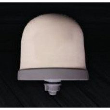 Replacement Ceramic Filter