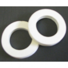 Vertaflow Clicked Washers - 2 pack