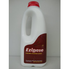 Essencia Ezibase cream liqueur base 1 litre