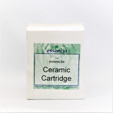 Essencia Dome Ceramic cartridge