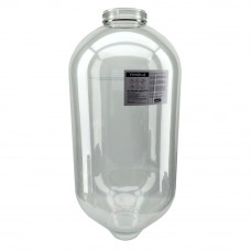 Replacement Tank for 55L Conical FermZilla