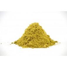 Ekuanot Cryo Hops - Lupulin (LupuLN2) Powder (50g)
