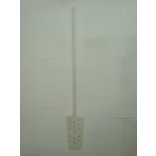 Mash paddle 50cm