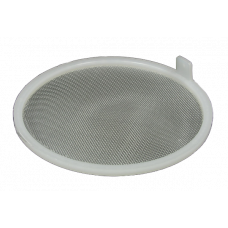 Mesh screen insert for 26cm and 30cm Funnels
