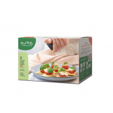 Mad Millie Vegan Cheese Kit