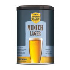 Mangrove Jack's International Munich Lager 1.7kg
