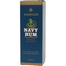 Essencia Navy Rum