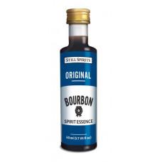 Still Spirits Original Bourbon Spirit Flavouring