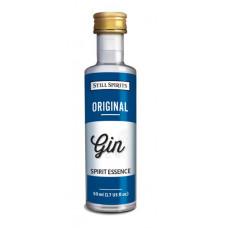 Still Spirits Original Gin Spirit Flavouring