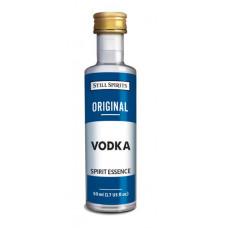 Still Spirits Original Vodka Spirit Flavouring