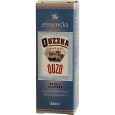 Essencia Ouzeko Ouzo