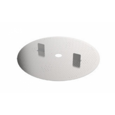 Grainfather G30 Top Perforating Plate - No Seal