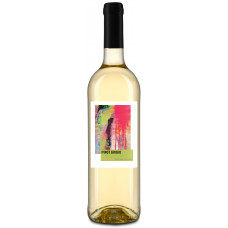 On the House Wine making kit Pinot Grigio style 6L (MAKES 23L)