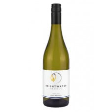 Pinot Gris 2019 750ml by Brightwater Gravels