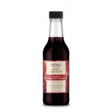 Still Spirits Black Raspberry Royale Icon Top Up Liqueur 330ml