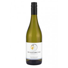 Sauvignon Blanc 2019 750ml by Brightwater Gravels