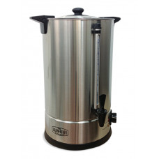 Grainfather Sparge Water Heater (NZ/AU 18L)