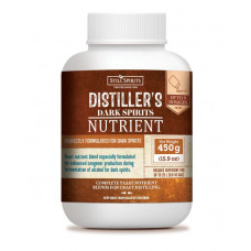 Still Spirits Distillers Nutrient Dark Spirits