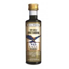 Still Spirits Top Shelf Wild Eagle Bourbon Flavouring