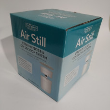 Still Spirits Air Still Carbon Filter & Collection System 2.5 Litre