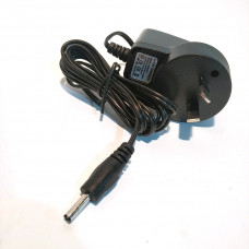 4.2v charger for Tap Handle