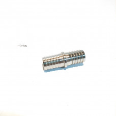 13mm stainless steel joiner