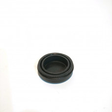 Grainfather Filter Silicon Cap
