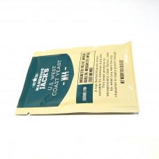Mangrove Jack's Craft Series Yeast - U.S. West Coast M44