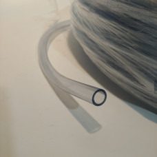 Plastic siphon tube / hose 7.9MM ID