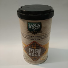 Black Rock Crafted Maibock Beerkit 1.7kg