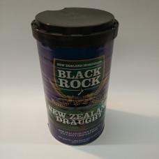 Black Rock NZ Draught Beerkit 1.7kg