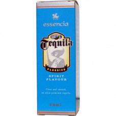 Essencia Tequila Classico
