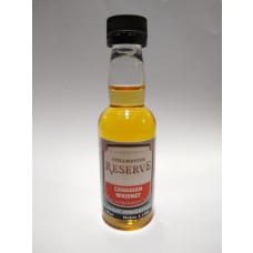Stillmaster RESERVE Canadian Whiskey