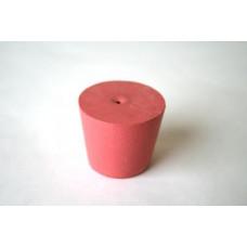 Vertaflow Rubber Bung
