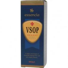 Essencia VSOP Brandy