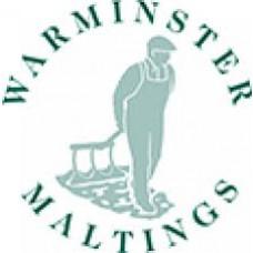 Caragold Malt (Warminster)