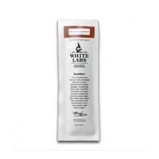 White Labs WLP300 Hefeweizen Ale