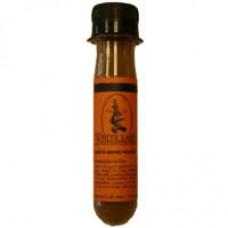 White Labs WLP655 Belgian Sour Mix I