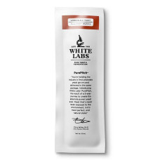 White Labs WLP810 San Francisco Lager