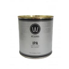 Williams Warn IPA 800g can