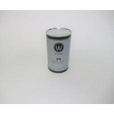 Williams Warn IPA 1.7kg can