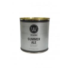 Williams Warn Summer Ale 800g can