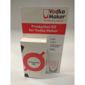Vodka Maker Production Kit 6 pack