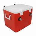 Jockey Box rear