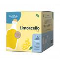 Limoncello Making Kit