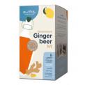 Ginger Beer Making Kit
